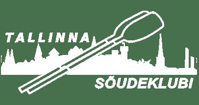 Tallinna Sõudeklubi